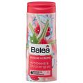 Balea Dusche & Creme Himbeere und Zitronengras