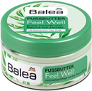 balea-fu-butter-feel-well1s9-png