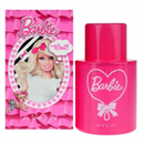 Avon Barbie Fruity Doll-Icious Kölni
