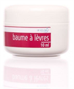 baume-a-levre-ajakbalzsam-vanilia-aromavals99-png