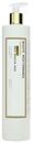 beaute-mediterranea-gold-keratin-hajmaszk-500mls9-png