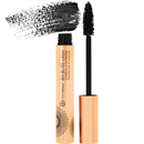 BH Cosmetics Bliss Lash Ultimate All-In-One Mascara