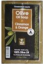 bioesti-olive-oil-soap-cinnamon-oranges9-png