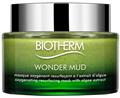 Biotherm Skin Best Wonder Mud Oxigenizáló Átalakító Maszk