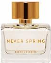 bjork-berries-never-spring-eau-de-parfum1s9-png
