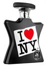 bond-no-9-i-love-new-york-for-all-unisex-jpg