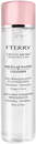 by-terry-micellar-water-cleansers9-png