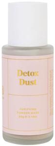 Bybi Detox Dust Purifying Powder Mask