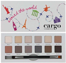 cargo-around-the-world-eye-shadow-palettes9-png