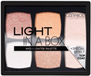 catrice-light-in-a-box-highlighter-palettes9-png