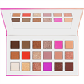Catrice Neonude Eyeshadow Palette