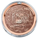 catrice-sun-lover-glow-bronzing-powders9-png
