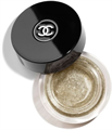 Chanel Le Gel Pailleté Transparent Shimmering Gel