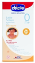 chicco-naptej-30-spf2s-png