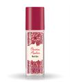 Christina Aguilera Red Sin Parfüm Spray