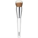 clinique-buff-brush1s-jpg