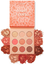 colourpop---coast-to-coral-palettes9-png