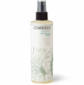 Cowshed Chamomile Refreshing Toner