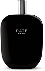 Fragrance One Date For Men EDP