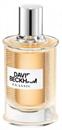 david-beckham-classic-edts-png