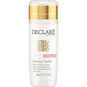 Declaré Cleansing Powder