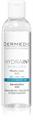 Dermedic Hydrain3 Hialuro Micellás Víz H2O