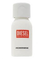 Diesel Plus Plus Feminine EDT