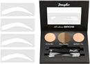douglas-all-about-brow-palette---szemoldok-palettas9-png