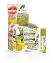 dr-organic-ajakbalzsam-bio-olivaolajjals-png