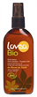 Lovea Dry Oil Tanning Spray