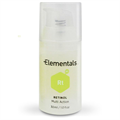 Skin Nutrition Elementals Retinol Multi Action