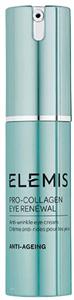 Elemis Pro-Collagen Eye Renewal Szemkörnyék-Ápoló