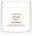 Elizabeth Arden White Tea Vanilla Orchid Body Cream