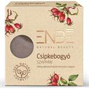 enbe-csipkebogyo-szappans-jpg