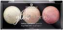 essence-glow-stories-highlighter-palettas9-png