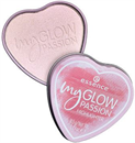 essence-my-glow-passion-highlighters9-png