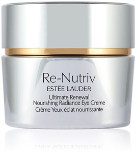 Estée Lauder Re-Nutriv Ultimate Renewal Nourishing Radiance Eye Creme