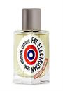 etat-libre-d-orange-fat-electricien1-jpg