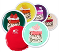 Etude House Snowy Dessert Pudding Tint