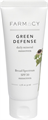 Farmacy Green Defense Broad Spectrum SPF30 Mineral Sunscreen