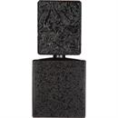 filippo-sorcinelli-ennui-noir-extrait-de-parfums-jpg