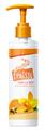 Fruisse Vanilla Kiss SOS Hidratáló Lotion