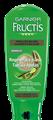 Garnier Fructis Tápláló Ápolás Balzsam