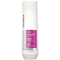 Goldwell Dual Senses Color Shampoo