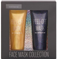H&M Face Mask Collection