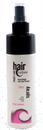 hair-culture-profi-line-hovedo-spray-png