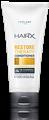 Oriflame Hairx Regeneráló Balzsam