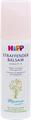 HiPP Straffender Balsam