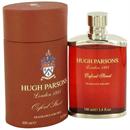 hugh-parsons-oxford-streets-jpg