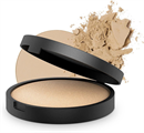 inika-baked-mineral-foundations99-png